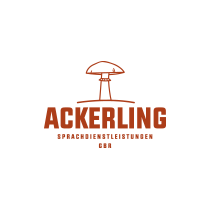 Ackerling