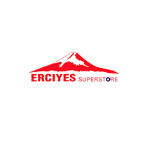 Erciyes Superstore